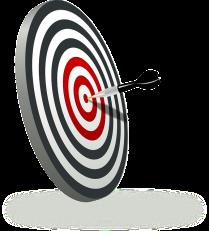 Obiettivi e finalità